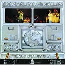 1978 - Babylon By Bus (Island/Tuff Gong)